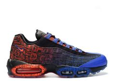 buy popular abd98 decd0 Nike Air Max 95 Premium Db Doernbecher Men Shoes Casual Sneakers Sneaker Air  Max 95,