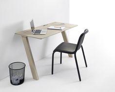Collection :: Work :: Tables :: Joy Zeta -