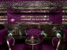 Image result for sanderson bar