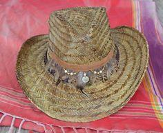 9 mejores imágenes de Sombreros...  a230bcfdd8a