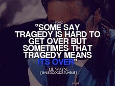 Jealousy Quotes    QUOTATION – Image :     Quotes about Jealousy – Description  jealousy quotes and sayings   Lil Wayne Quotes And Sayings Tumblr  Sharing is Caring – Hey can you Share this Quote !