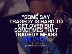 Lil Wayne Song Quotes Tumblr