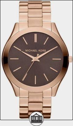 e6562a67224d Relojes Michael Kors Accès Notre Blog trouver beaucoup plus d informations   watch  peru