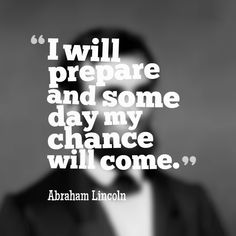 38 Best Abraham Lincoln Quotes images