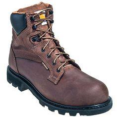 ddf999e318f 15 Best Carhartt boots images in 2014 | Carhartt boots, Boots, Tennis