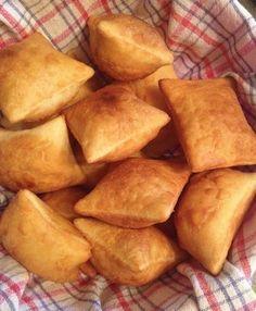 Albanian Recipes, Bosnian Recipes, Croatian Recipes, Bosnian Food, Sweets Recipes, Snack Recipes, Cooking Recipes, Desserts, Bread Dough Recipe