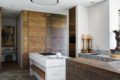 Gallery - House 01, Hyde Park / Daffonchio & Associates Architects - 9