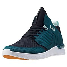Supra Mens Method Shoes Size 13 Teal - White Supra https://www.amazon.com/dp/B01M622VEA/ref=cm_sw_r_pi_dp_x_-0XezbQ3T1VFK