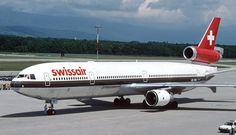 Swissair http://jamaero.com/airlines/Airline-Swissair-SHvejcariya