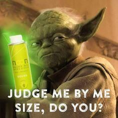 Just like Yoda and NOAN choose the light side!  May the 4th be with you!  #noan #olivenöl #noanoliveoil #oliveoil #olivolja #douro #portugal #bio #organic #yodalove #maytheforcebewithyou #maythe4thbewithyou #starwarsday #yodainsta #starwars #starwarsinsta #yoda #greengoodness #yodaquotes #starwarsquote #starwarsquotes #yodaknowsbest #lightsideoftheforce #chooseyourside #jedi #jediknight #lightsaber by noaninsta