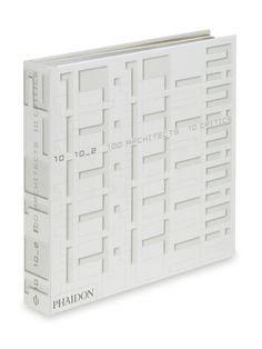 10x10_2 Grid Design