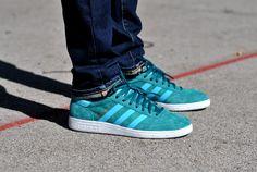 adidas-spezial-2012-1