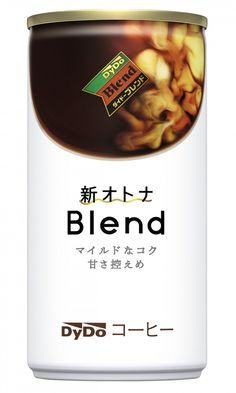 Label Design, Packaging Design, Branding Design, Coffee Packaging, Beverage Packaging, Japanese Packaging, Beverages, Drinks, Japanese Design