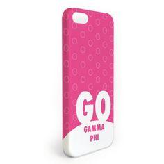 Gamma Phi Beta iPhone 5 WrapAround Slim Case - Go Gamma Circles VictoryStore http://www.amazon.com/dp/B00FH7RD4M/ref=cm_sw_r_pi_dp_IuC8vb122BBVB