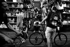 #daylight  #instagood #bestoftheday #globe_captures  #follow4follow #igtoscana #igerstoscana #centofoto #instagood #instadaily #instamood #ig_global_life #ig_italy #igersitalia #igfriends_italy #gf_italy #fotografia_italiana #volgo_toscana #bw #streetphotography  #fujifilm #fujixseries  #xpro2 #firenze #bw