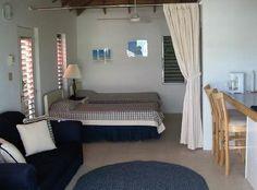 ideas for bedroom seperaters Room Divider Ideas Room Divider