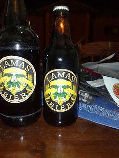 20 Best As 20 Melhores Cervejas de 2012 images  25a363e93f2