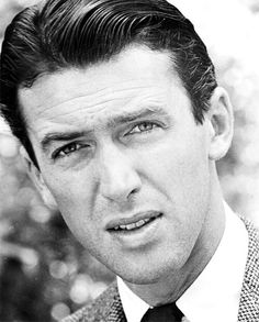 Jimmy Stewart 1938....ahhh i have loved him forever, i love his movies.  This is my celeb crush <3