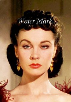 Best Hollywood Actress, Old Hollywood Glamour, Golden Age Of Hollywood, Vintage Hollywood, Hollywood Stars, Hollywood Actresses, Classic Hollywood, Vivien Leigh, Classic Beauty