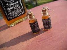 Bildergebnis für fimo in mini bottle