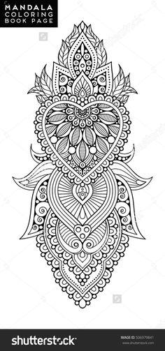 image.shutterstock.com z stock-vector-flower-mandala-vintage-decorative-elements-oriental-pattern-vector-illustration-islam-arabic-506979841.jpg