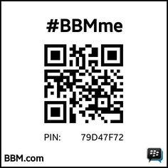 my pin blackberry messenger Blackberry Messenger, It Goes On, New Pins, Coding, Invitations, My Love, Etsy, Men's Fashion, Versace Fashion