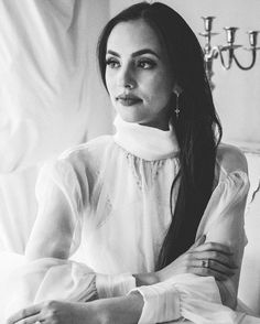 Sakina Shbib