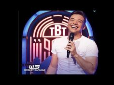 TBT WS completo! - YouTube Canal No Youtube, Latin Music, Songs, Download, Wallpaper, Artists, Celebrity, Bands, Wallpapers