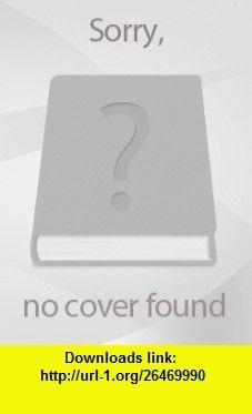 Barrel Racing (Rodeo) (9781588103574) Josepha Sherman , ISBN-10: 1588103579  , ISBN-13: 978-1588103574 ,  , tutorials , pdf , ebook , torrent , downloads , rapidshare , filesonic , hotfile , megaupload , fileserve