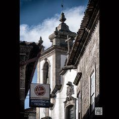 Ref: 21-1016 Rua do TorreãoTodas as fotografias aqui colocadas...