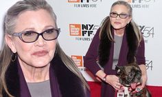 Carrie Fisher's autopsy on hold , http://bostondesiconnection.com/carrie-fishers-autopsy-hold/,  #CarrieFisher'sautopsyonhold