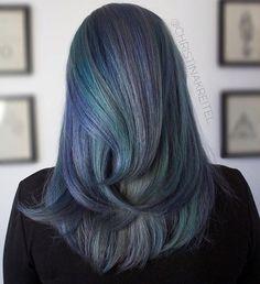 Sexiest Hair @sexiesthair Sexiest Color...Instagram photo | Websta (Webstagram)