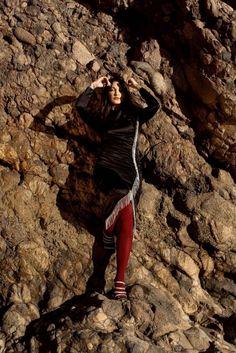 Antelope Canyon, Julia Michaels, Nature, Naturaleza, Nature Illustration, Off Grid, Natural