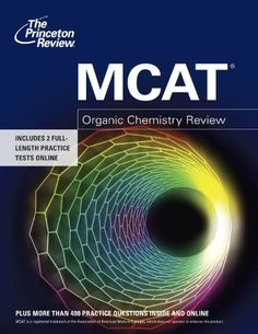 Fundamentals of organic chemistry 7th ed intro txt j mcmurry mcat organic chemistry reviewprinceton review fandeluxe Gallery