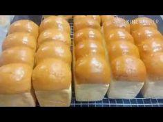 Bakery Recipes, Bread Recipes, Thai Recipes, Diet Recipes, Tasty Thai, Thai Dessert, Clay Pot Crafts, Clay Pots, Donuts