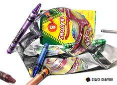 영상으로 쉽게 배우는 국민대 기초조형 수업! 다같이 미술학원의 특별한 수업이 궁금하다면? 그림을 클릭해주세요! #다같이미술학원#국민대#기초조형#기초소양#기소#재현작#합격작#제안작#수업작#합격자#크레용#반사필름 Art Sketches, Drawings, Perspective, Design, Object Drawing, Drawing, Design Comics, Portrait, Paint