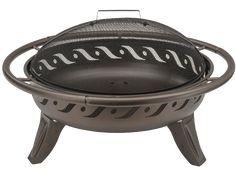 Landmann Gasgrill 12739 : Besten landmann bilder auf grilling grill