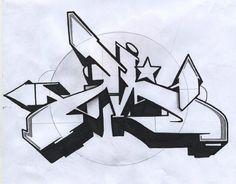 "Graffiti ""M"" Graffitiletter Buchstaben Buchstaben Spraydose Sprayart Canart Dose . - Michaela Buchanan - - Graffiti ""M"" Graffitiletter Buchstaben Buchstaben Spraydose Sprayart Canart Dose . Graffiti Letter M, Graffiti Lettering Alphabet, Graffiti Alphabet Styles, Graffiti Wall Art, Graffiti Font, Graffiti Wallpaper, Graffiti Designs, Graffiti Drawing, Street Art Graffiti"