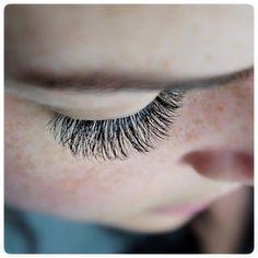 #qualifiedlashtech #qualifiedlashtechnician #eyelashprofessional #eyelashpro  #lashpro #lashprofessional #certifiedlashtech #certifiedlashartist #classicindividuallashes #classiclashes #eyelashextensions #russianlashes #russianlasheslondon #russianvolumelashes #lvllashlift #lvllash #lvllashes #lashtint #lashtinting #localbeautician #mobilebeautician #mobilelashtech #lashesathome Lvl Lashes, Eyelashes, Lvl Lash Lift, Russian Volume Lashes, Lash Tint, Individual Lashes, New Set, Eyelash Extensions, Lashes