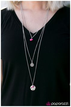 To Love and Be Loved - Pink  Everything is only $5.00!  Everything is lead and nickel free!