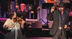 Country Music Lyrics - Quotes - Songs Trace adkins - The Devil Meets His Match In Trace Adkins' Fiery Tribute To Charlie Daniels - Youtube Music Videos http://countryrebel.com/blogs/videos/the-devil-meets-his-match-in-trace-adkins-fiery-tribute-to-charlie-daniels