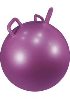 Pink Diamond Single Magic Ball Purple - - Single dildo- 2in1 sexercise toy, very easy to use and clean- Fun for both female/male- A New way of ...