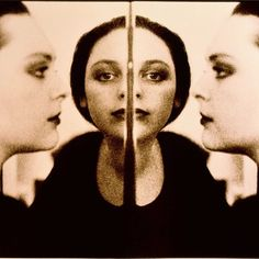 The compelling account of a woman who lived with dissociative identity disorder—and how she eventually became integrated.