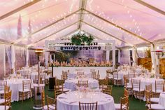 Pearl Events | Wedding Planners in Austin Best Wedding Planner, Wedding Planners, Wedding Vendors, Wedding Events, Weddings, Bridal Reflections, Moving Cross Country, Reception Ideas, Event Venues