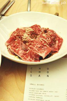 cho-cho-san-beef-tataki