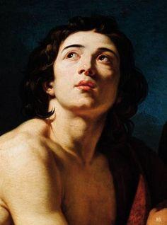 Francois-Andre Vincent, 1793.