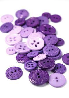 Violettinen nappilajitelma