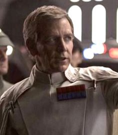 bad guys are sexy! Director Krennic, Military Divisions, Imperial Officer, Wkd, Star Wars Characters, Fictional Characters, Tumblr, Rogues, Baddies