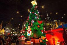 Blog d' informazione curiosità e giornalismo: Il video di Natale più divertente del mondo e alcu...