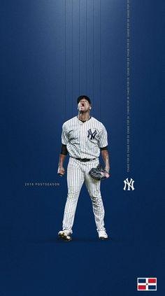Yankees News, New York Yankees, Damn Yankees, Sport Inspiration, Graphic Design Inspiration, Baseball Posters, Sports Posters, Baseball Tournament, Sports Graphics